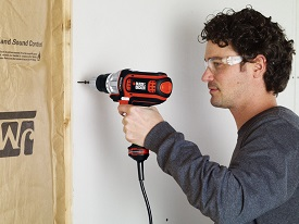 Corded Drill Review Guide