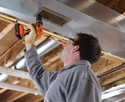 Cordless Drill Review Guide