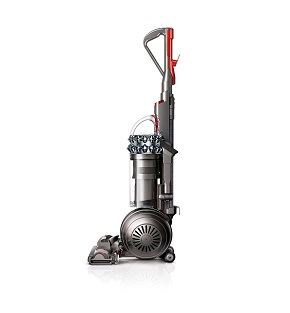 Dyson Cinetic Big Ball Animal Plus Allergy