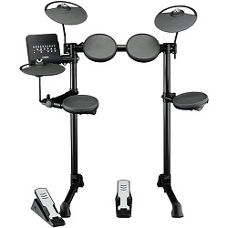 Electric Drum Set Review Guide