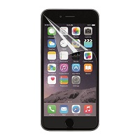iPhone Screen Protector Guide