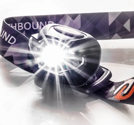 Headlamp Review Guide