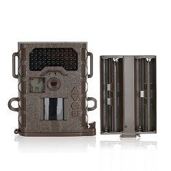 Trail Camera Review Guide