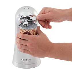 Electric Can Opener Review Guide