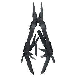 Multitool Review Guide