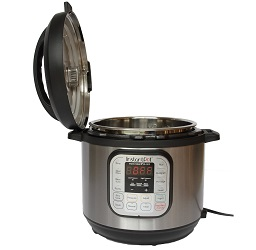 Pressure Cooker Review Guide