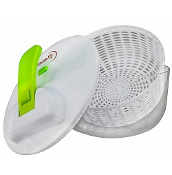 Salad Spinner Review Guide