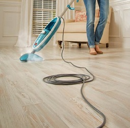 Steam Mop Review Guide