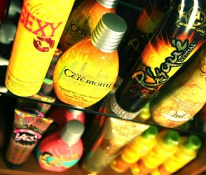 Tanning Lotion Review Guide