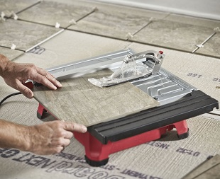 Tile Saw Review Guide