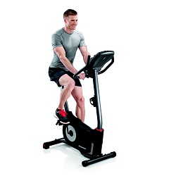 Upright Bike Review Guide