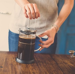 French Press Review Guide