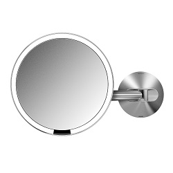 Lighted Makeup Mirror Review Guide