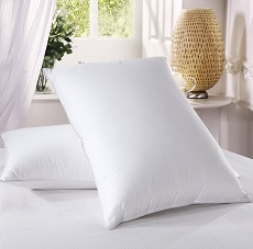 Down Pillow Guide Featured