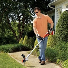 Lawn Edger Review Guide Featured