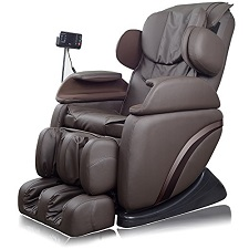 Massage Chair Guide Featured