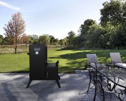 best-charcoal-smoker-review-guide