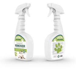 best-pet-odor-eliminator-review-guide