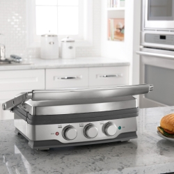 best-panini-press-review-guide
