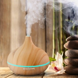 best essential oil diffuser review guide