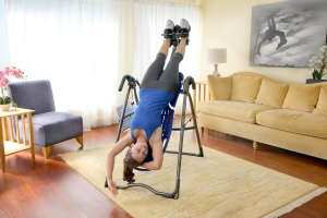 best-inversion-table-review-guide