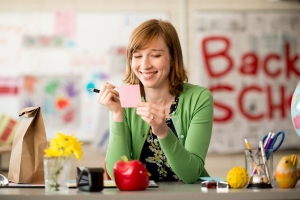 top 10 back to school gifts for teachers