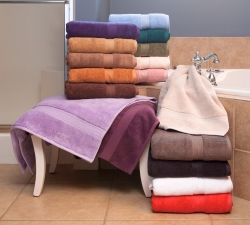 best-bath-towels-review-guide