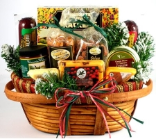 best-holiday-gift-basket-review-guide