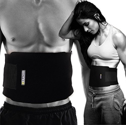 best-waist-trimmer-review-guide