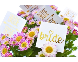 best-bachelorette-party-favors-gift-guide