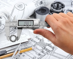 best-digital-caliper-review-guide