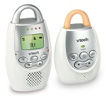 Baby Monitor Review Guide