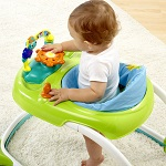 Baby Walker Review Guide