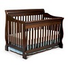 Delta Children Canton 4-in-1