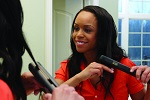 Flat Iron Review Guide