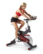 Indoor Cycle Review Guide
