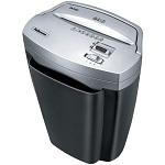 Paper Shredder Review Guide