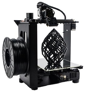 the-makergear-m2-3d-printer-large