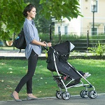 Travel System Stroller Review Guide