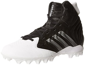 Adidas Performance Filthyquick MD Football Cleat