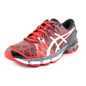 ASICS Kinsei 4 Running Shoes
