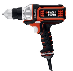 Black & Decker BDEDMT Matrix Drill/Driver