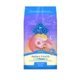 Blue Buffalo Indoor Cat Dry Food