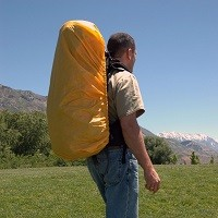 Camping Backpack Review Guide