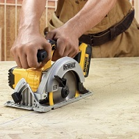 Circular Saw Review Guide