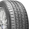 Continental ContiProContact Radial Tire