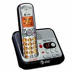 Cordless Phone Review Guide