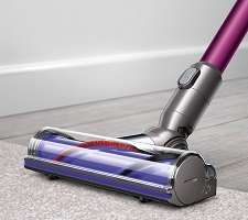 Cordless Vacuum Review Guide