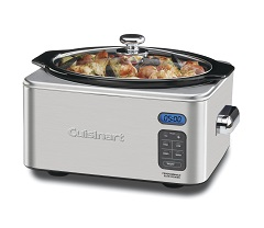 Crockpot Review Guide