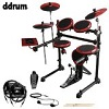 ddrum DD1 Complete Electronic Drum Kit
